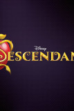 Descendants (Film)Audio ProductionScore Mixing