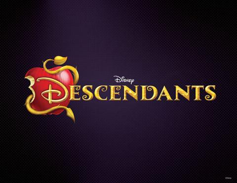 Descendants (Film)Audio ProductionScore Mixing