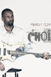 Marcus Slim ShawChoice (Album)Audio ProductionMastering