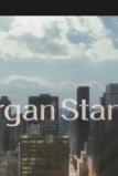 Morgan Stanley (Ear to Ear)Audio ProductionMixing