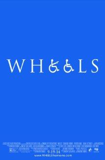 Wheels Audio ProductionScore Mixing