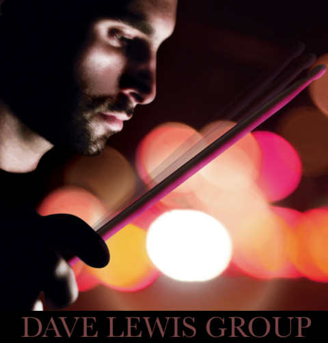Dave LewisSelf-titled (Album)Audio ProductionCo-Producer, Mixing, Additional Tracking