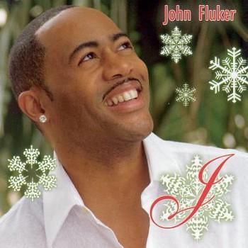 John Fluker J is for Joy (Album)Audio ProductionMixing