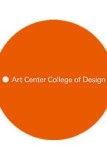 Art Center College of DesignAudio TechnologyFilm Department Instructor