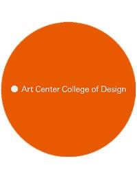 Art Center College of DesignAudio TechnologyFilm Department Instructor