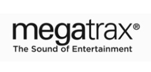 MegatraxAudio ProductionMixing