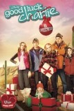 Good Luck Charlie It's ChristmasDisney ChannelAudio ProductionScore Mixing