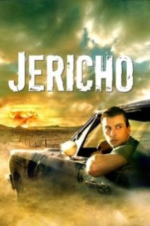 JerichoAudio ProductionScore Mixing