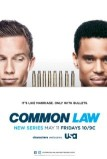 Common LawUSA NetworkAudio ProductionScore Mixing