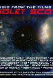 Music from the Films of Ridley Scott (Album)Audio ProductionMixing