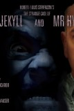The Strange Case of Dr Jekyll and Mr Hyde (Album)Audio ProductionMixing