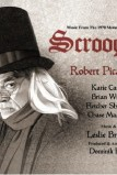 Music from the Motion Picture Scrooge (Album)Audio ProductionMixing