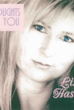 Lisa HastyThoughts of You (Album)Audio ProductionDrums, Tracking & Mixing