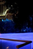 Wynn Hotel Las Vegas Lake of Dreams (Installation)Audio ProductionMixing